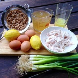 https://thepaddingtonfoodie.com/2014/02/12/eat-fast-and-live-longer-a-5-2-fast-diet-recipe-idea-under-300-calories-inspired-by-spontaneous-tomato-avgolemono-greek-egg-lemon-soup/