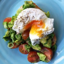 https://thepaddingtonfoodie.com/2014/07/14/eat-fast-and-live-longer-a-5-2-fast-diet-recipe-idea-under-400-calories-brunch-bruschetta-with-soft-poached-egg-and-avocado-salsa/