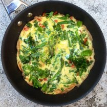 https://thepaddingtonfoodie.com/2014/09/29/eat-fast-and-live-longer-a-5-2-fast-diet-recipe-idea-under-300-calories-spring-vegetable-frittata-with-asparagus-and-broccolini/