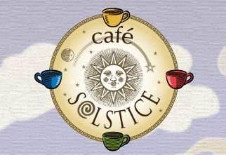 cafe solstice header