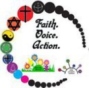 utah-pride-interfaith-coalition4