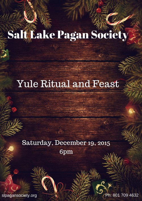 SLPS Yule 2015 flyer.jpg