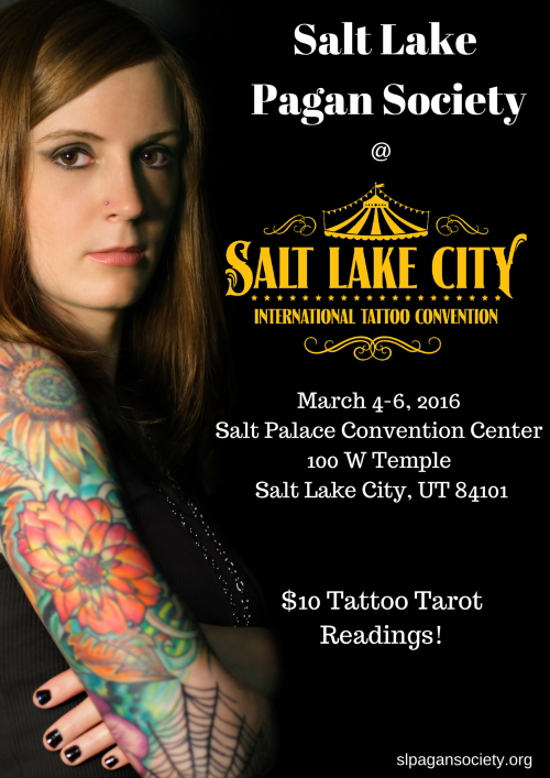 SLPS SLC Tattoo Con 2016 Flyer.png