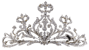 The Pageant Place for girls custom pageant dresses