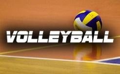 volley web