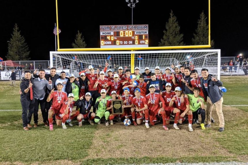 apaches2020d2champssoccer