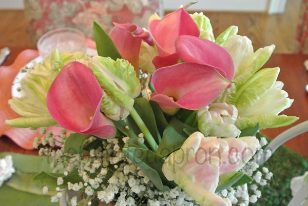 tulips thepaintedapron.com 1