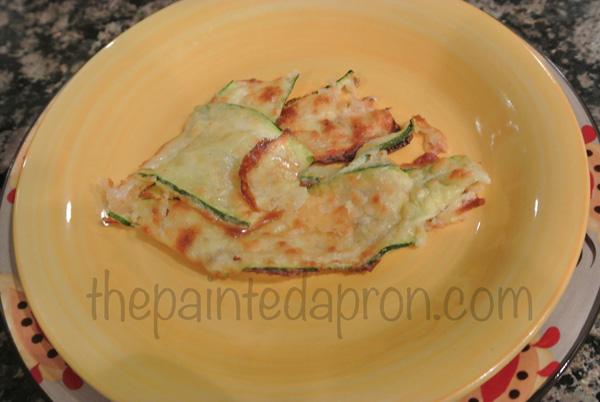 zucchini frites thepaintedapron.com