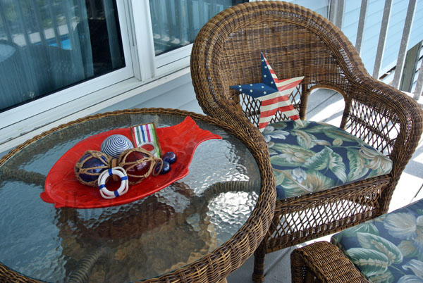 4th on the porch thepaintedapron.com