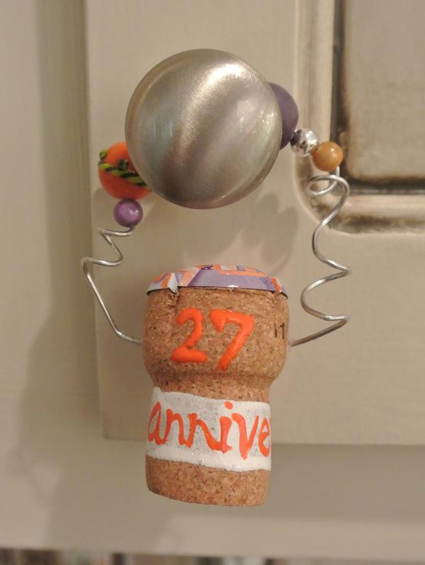 anniversary cork 1 thepaintedapron.com