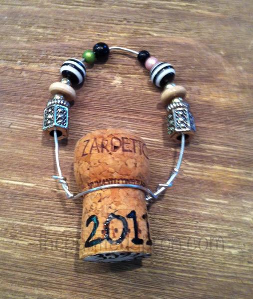 ornament thepaintedapron.com