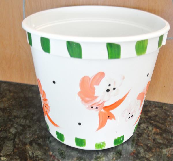 shrimp bucket 1 thepaintedapron.com