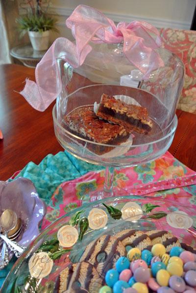 sweet buffet 2 thepaintedapron.com