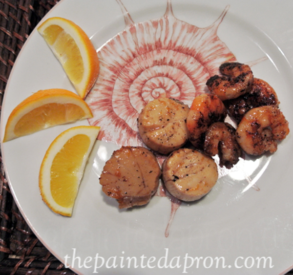 salt block seafood thepaintedapron.com