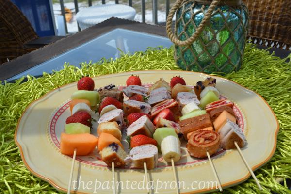 breakfast kebabs 4 thepaintedapron.com