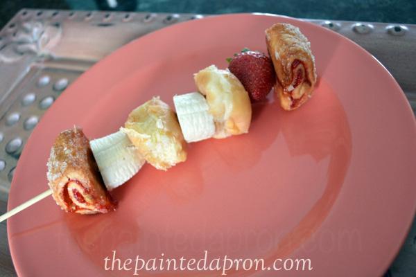 the sweet tooth kebab thapaintedapron.com