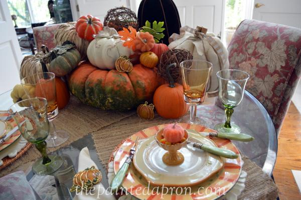 pumpkin patch 2 thepaintedapron.com