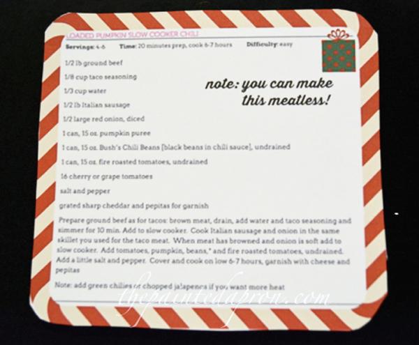 recipe card 4 thepaintedapron.com
