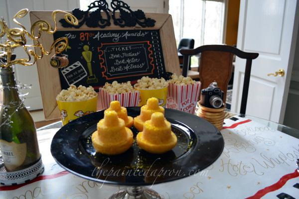 oscar cakes 1 thepaintedapron.com