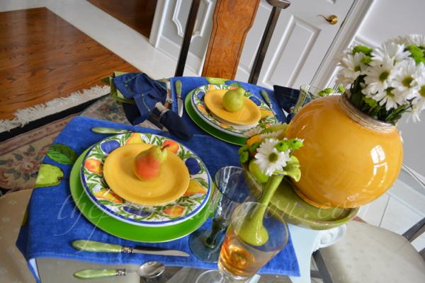 pears and posies thepaintedapron.com