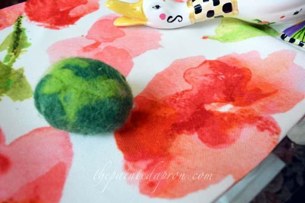 special green egg thepaintedapron.com