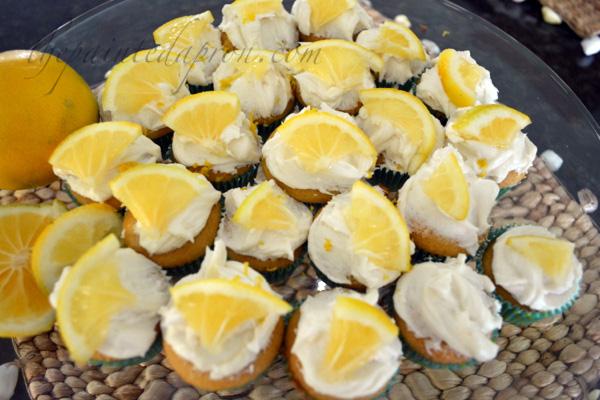 sweet tea lemonade cupcakes 1 thepaintedapron.com