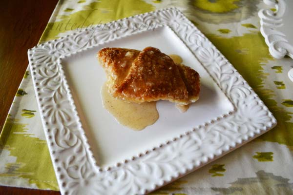 peach dumpling 2 thpaintedapron.com