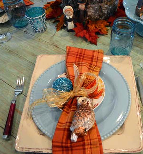 Coastal Thanksgiving place 1