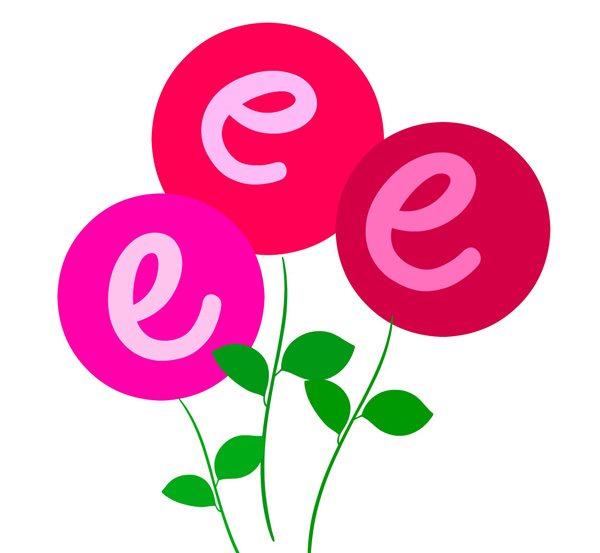 picmonkey roses