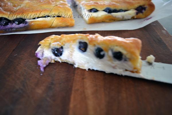 blueberry-cream-cheese-danish