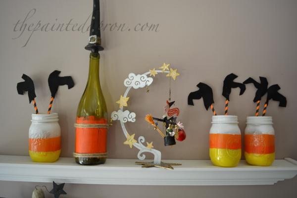candy-corn-jars