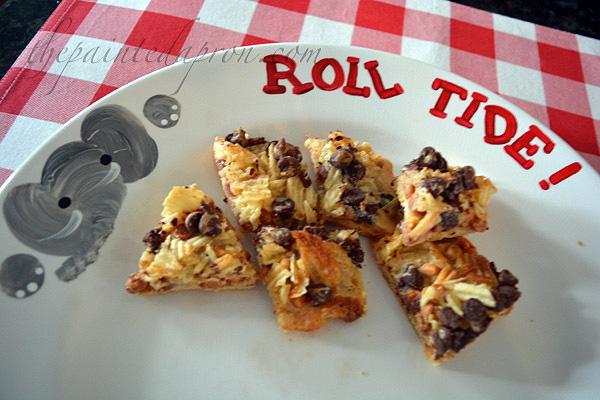 chocolate-bacon-potato-chip-bars