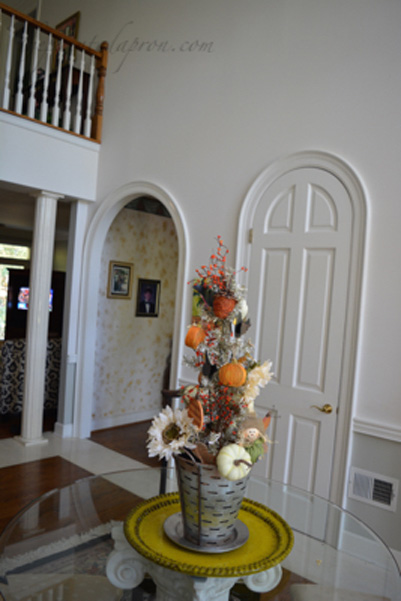 foyer-arches