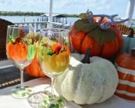 pumpkin-glasses