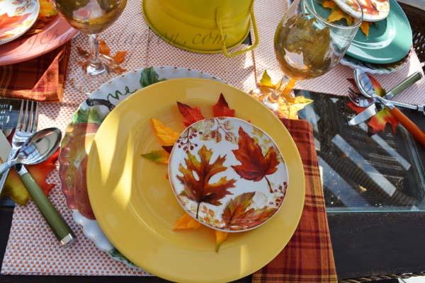 autumn-place-setting