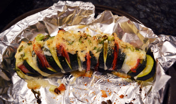 baked-stuffed-zucchini