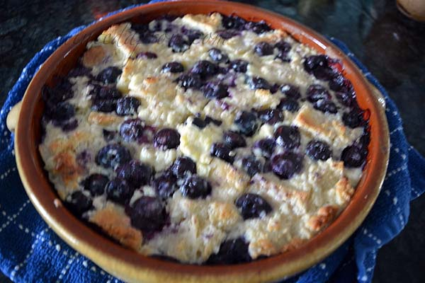 blueberry-shortcake-bread-pudding-3