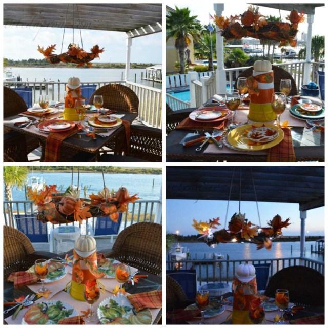 coastal-fall-table-collage