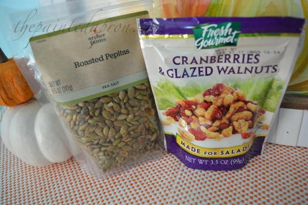 cranberries-walnuts-pepitas