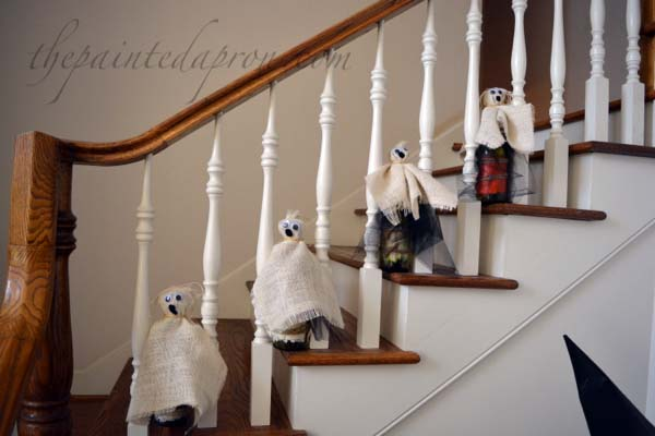 ghostly-stairway