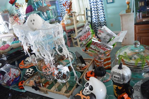 spooky-buffet-1
