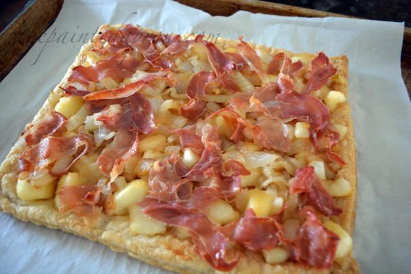 sweet-and-savory-apple-tart