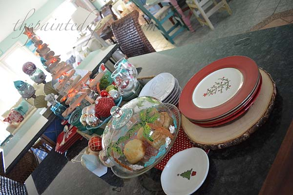 holiday-buffet-3