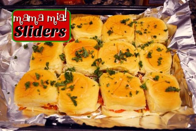 mama-mia-italian-sliders
