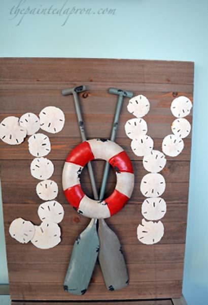 nautical-joy-sign