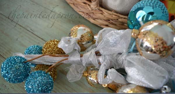 ornament-stick-detail