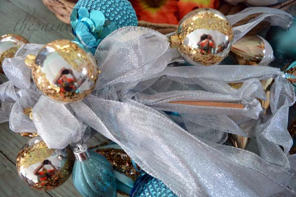 ribbon-covered-ornament-stick