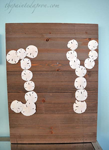 sand-dollar-letters