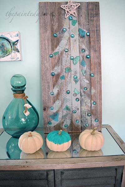 sea-glass-tree
