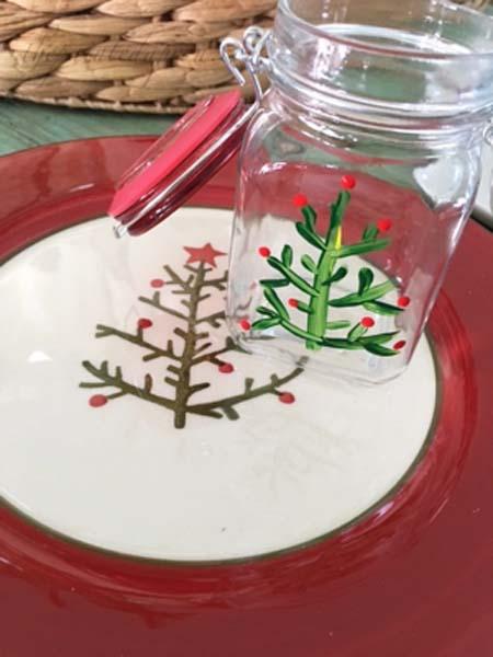 small-tree-jar